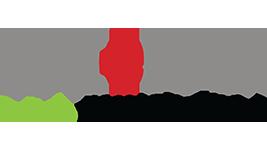 Antenna Hungaria   mindiGo TV logo