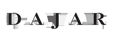 Dajar Webshop logo