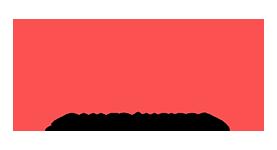Blazing Saddles San Francisco logo