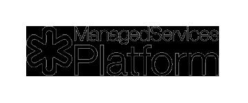 Managed Services Platform logo